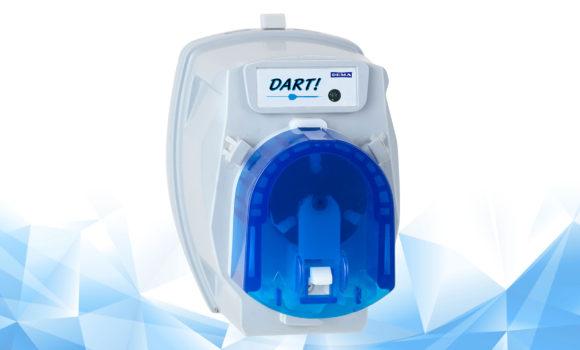 Dosificador para Lavavajillas DART