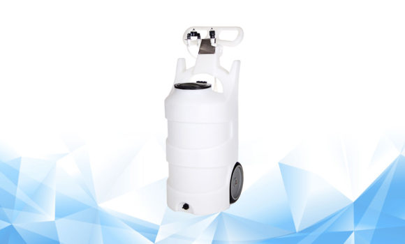 Nebulizador Industrial FG-10N-2